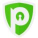 PureVPN download