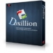 Doxillion Document Converter download