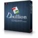 Doxillion Document Converter download