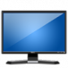 Ultra Screen Saver maker download