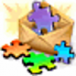 Everyday Jigsaw download