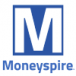 Moneyspire download