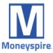 Moneyspire download