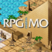 RPG MO download