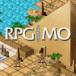 RPG MO download