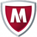 McAfee WebAdvisor download