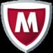 McAfee WebAdvisor download