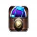 5KPlayer for Mac download