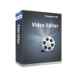 Free Video Editor download