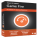 Game Fire download