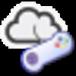Game Cloud download