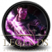 The Elder Scrolls: Legends download