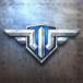 World of Warplanes download