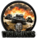World of Tanks download
