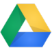 Google Drive (Dansk) download