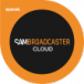 SAM Broadcaster Cloud download