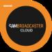 SAM Broadcaster Cloud download