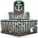 World of Warships download