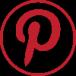 Pinterest-knappen Gem download