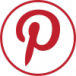 Pinterest-knappen Gem download
