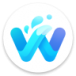 Waterfox download