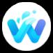 Waterfox download