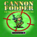 Cannon Fodder download