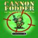 Cannon Fodder download