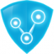 Radmin VPN download