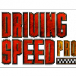 Driving Speed Pro download