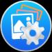Duplicate Photos Fixer download