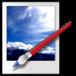 Paint.NET (Dansk) download
