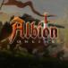 Albion Online download