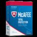 McAfee Total Protection (Dansk) download