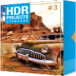 HDR Projects download