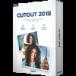 CutOut download