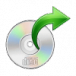 Easy-CD Ripper download