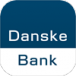 Danske Bank Mobilbank download