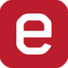 e-Boks download