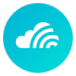 Skyscanner download