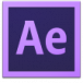 Adobe After Effects download