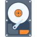 Disk Space Saver download