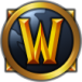 World of Warcraft download