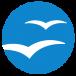 Dansk sprogpakke til OpenOffice download