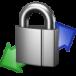 WinSCP download