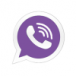 Viber download