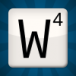 WordFeud (Dansk) download