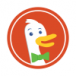 DuckDuckGo download