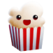Popcorn Time download