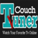 Couchtuner download